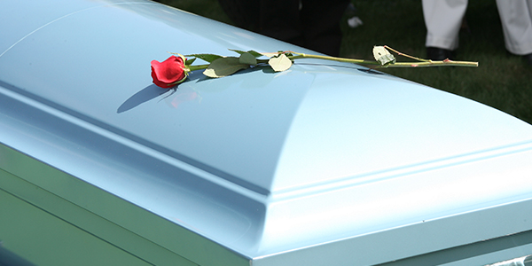 /MowellFuneralHomes/overview-pictures/FunMemServices.jpg