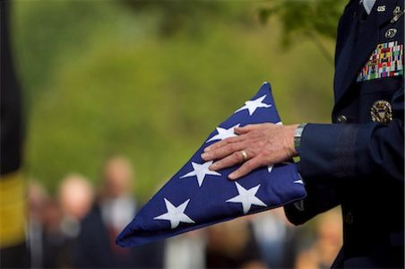 /MowellFuneralHomes/overview-pictures/HonorVets.jpg